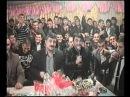 Meyxana. Elshen Xezer,Reshad Dagli,Rizvan Shixli,Huseyn Astara,Perviz Astara,Tengerud 2