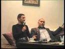Perviz & Rashad Dagli & Elshan Xazar .Aydin-Molla gelib olu dirilib xeber var