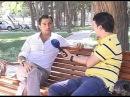 Namiq Qaracuxurlu Turkiyeye gedib Hurrem ve Mahidevran arasinda secim etdi ATV 10LAR