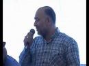 Elwen Xezer Celilabad meclisi Neshiet