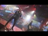 Robert Plant And The Strange Sensation - Black Dog. Live. (Chicago 2006). Stereo.