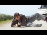 Видео к фильму Петля времени (2012) Трейлер №2 (русский язык)