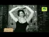 Elissa - Badi Doob - HD - اليسا - بدي دوب