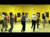 SHEMA ISRAEL. Dance ISRAEL. FDP50