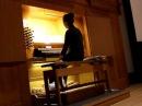 J.S.Bach -choral Shubler Wachet auf, ruft uns die Stimme BWV 645