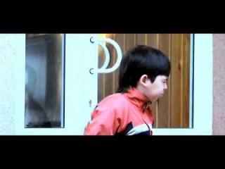 Enagalar (O`zbek Kino) Няньки(супер фильм)