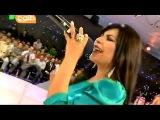 New Afghan Pashto Song - By ARYANA SAYEED