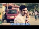 Tohir Usmonov-Indamas(Offical Music HDVideo)2012