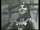 Komiljon Otaniyozov (Gulchehra Ismoilova) - Xorazm  lazgisi / Xiva kliplari