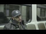 Влади (Каста) - фильм о съемках клипа