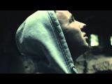 SKIPA ft. Alex Polo - Вода (Трейлер)