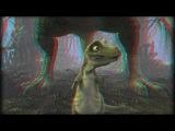 3D мультфильм