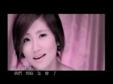 Chinese MandoPop Vocal Group S.H.E (H.A.I) - Wo Men Zen Me Le (DOWNLOAD LINK!)