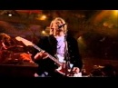 Nirvana - Radio Friendly Unit Shifter - Pier 48, MTV Live and Loud, Seattle - 12.13.93 HD