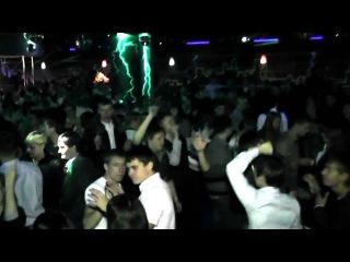 27 ОКТЯБРЯ, DJ NIKI, EVOLUTION CLUB