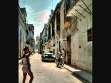 Raw Artistic Soul Feat. Edisney Portales Vega - Pa El Bembe (Ralf Gum And Crisp Mix)
