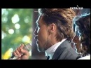 Дима Билан и Юля Волкова - Любовь-сука (Live @ Новая волна 2012)