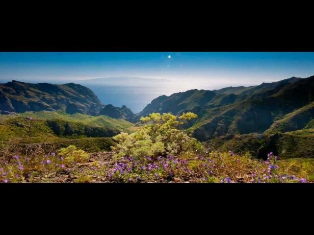 Blackmill - My Love (Dubstep) TESOphotography