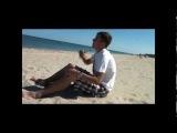 Промо ролик к микстейпу Lirik Poetry