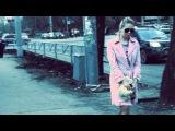 Чика из Перми (CHIKA IZ PERMI ) - Продюсер