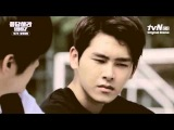 [FANMADE] Reply 1997 || Yoon Jae x Joon Hee - I Just Can't Deny