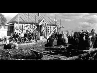 Председатель (1964) Фильм Алексея Александровича Салтыкова