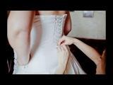 Ksenia&Sergey. Wedding 19.05.12