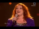 Niamh Kavanagh - It's For you Ireland Eurovision 2010 SECOND SEMI-FINAL