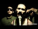 Freddie 'PHANTOM' Mercury Singing The Boys(SNSD)