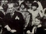 23 Nisan Marşı - Ulusal Egemenlik ve Çocuk Bayramı