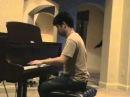 浜崎あゆみ Ayumi Hamasaki Fairyland Piano Cover