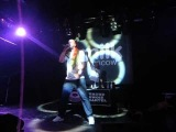 STEPPA STYLE AND MR KINGSTON LIVE@ RUMBLE IN THE JUNGLE 14.09.12