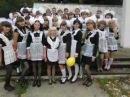 Выпуск 2012 Нижнеингашская СОШ №2 3GP