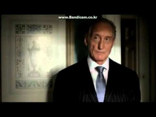 Channel 4 autumn/winter drama showreel