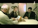 Опер Крюк (2007) - 3/6