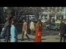 Длинное, длинное дело (1976) - 1/8