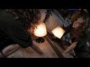 Слепое счастье (2011) - 1/4