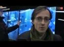 Видеоблог Поездка в Германию 8 серия часть 2