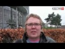 Видеоблог Поездка в Германию 8 серия часть 1