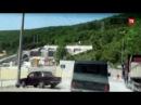 Видеоблог Поездка в Сочи 8 серия