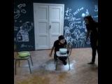 janita_jakubovskaja video
