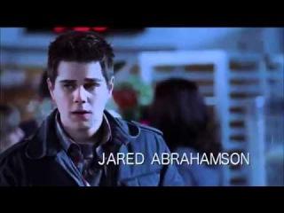 Супершторм в Сиэтле (2012) трейлер | BEST-HD.RU