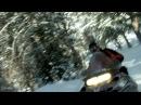 Охота на снежного человека (2011): Трейлер | best-hd