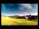 анонс сериала Крод Мандун и огненный меч