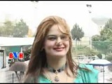 PASHTO VERY NICE BEST SAD SONG-GHAZALA JAVED-2011.flv
