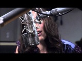 Nerina Pallot Idaho (Live From Abbey Road) HD