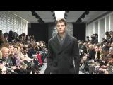 Milan Men's Fashion Week: Ermanno Scervino Fall Winter 2012-13