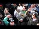 La FOLIE DOUCE Val Thorens - JANVIER 2012.mp4