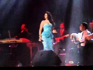 Haifa Dancing and joking really cute