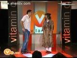 Vitamin Club - Shat Xandot kin@